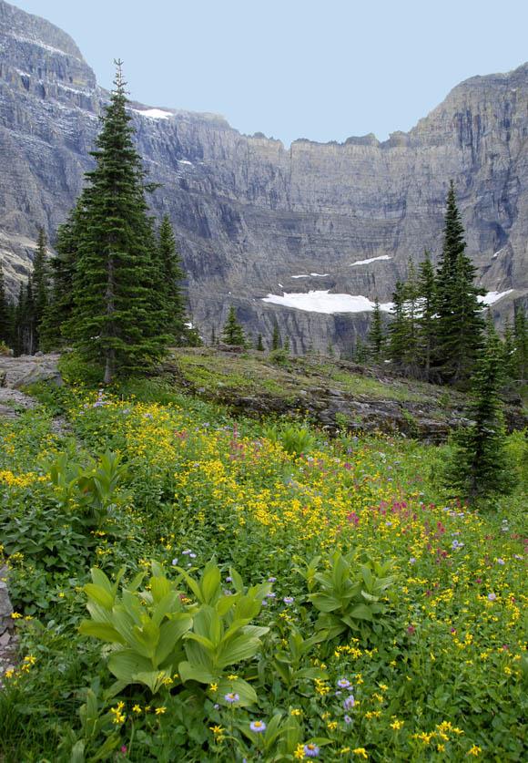 Waterton-Glacier NP (10)