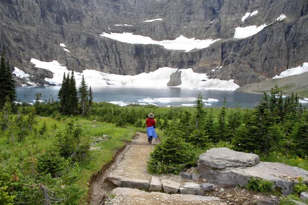 Waterton-Glacier NP (1)