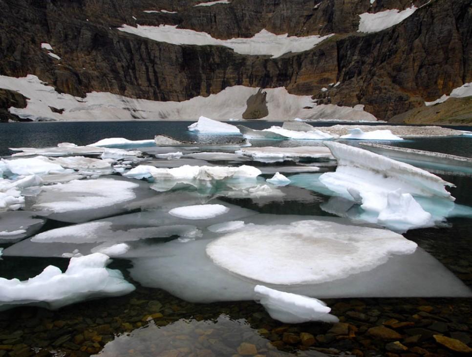Waterton-Glacier NP (13)