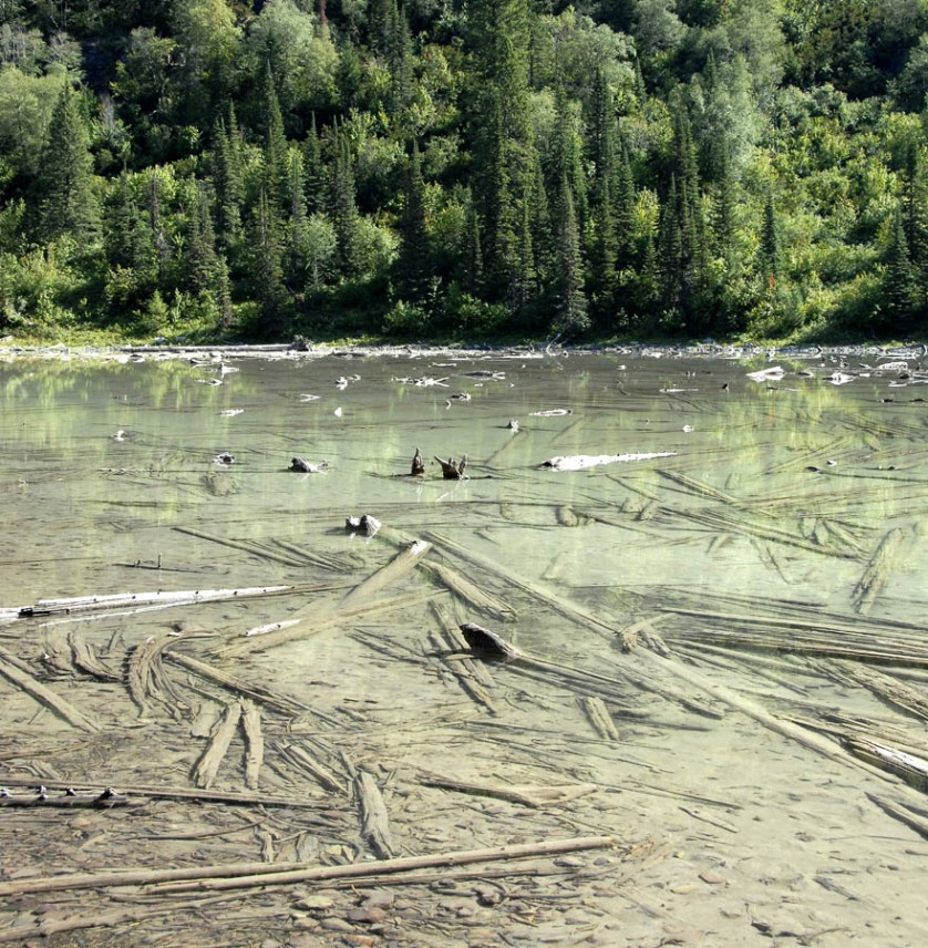 Waterton-Glacier NP (17)