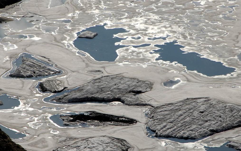 Waterton-Glacier NP (20)