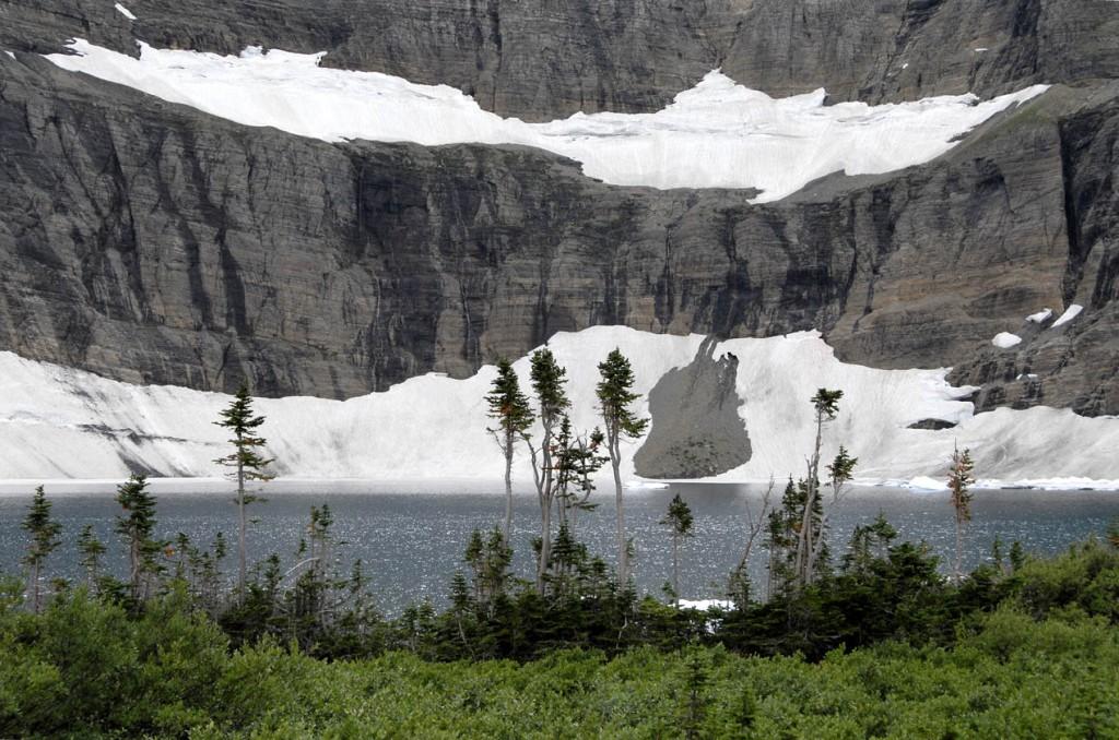 Waterton-Glacier NP (3)