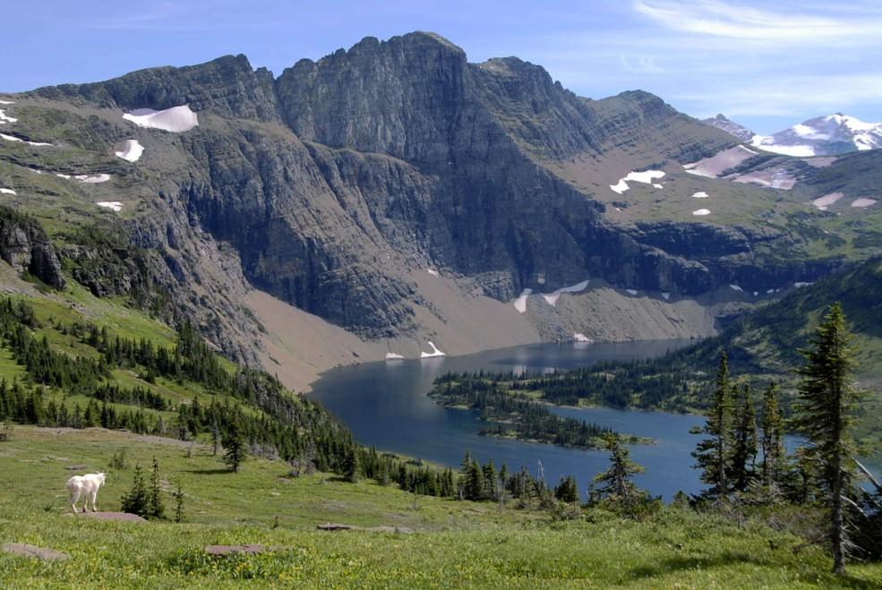 Waterton-Glacier NP (32)