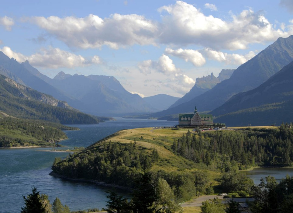 Waterton-Glacier NP (46)