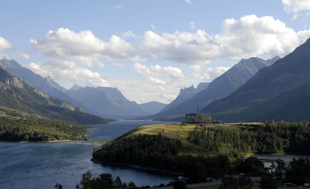 Waterton-Glacier NP (47)