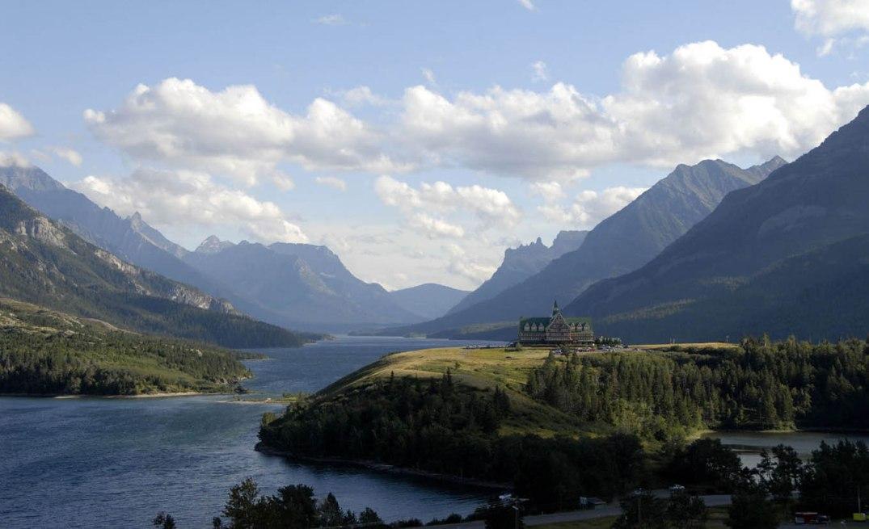 Waterton-Glacier NP (47)