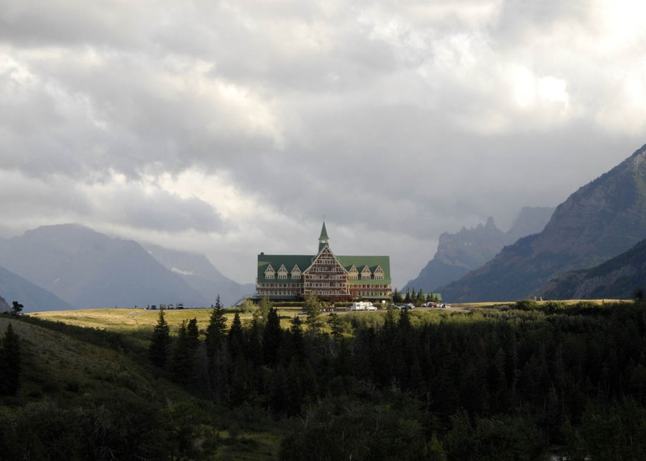 Waterton-Glacier NP (48)