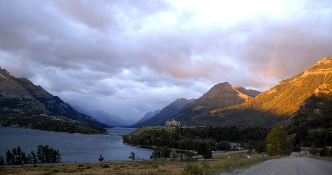 Waterton-Glacier NP (49)