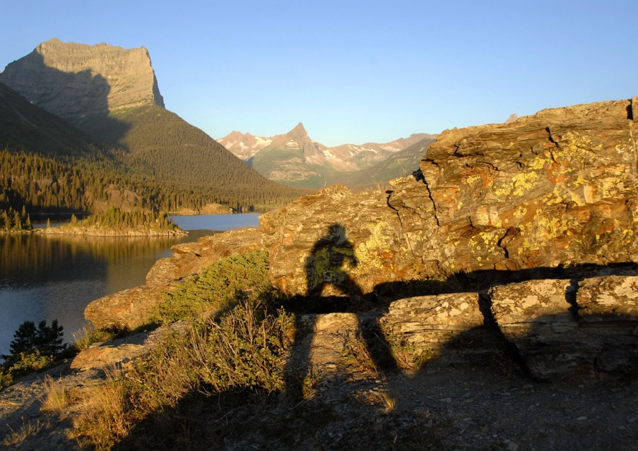 Waterton-Glacier NP (53a)