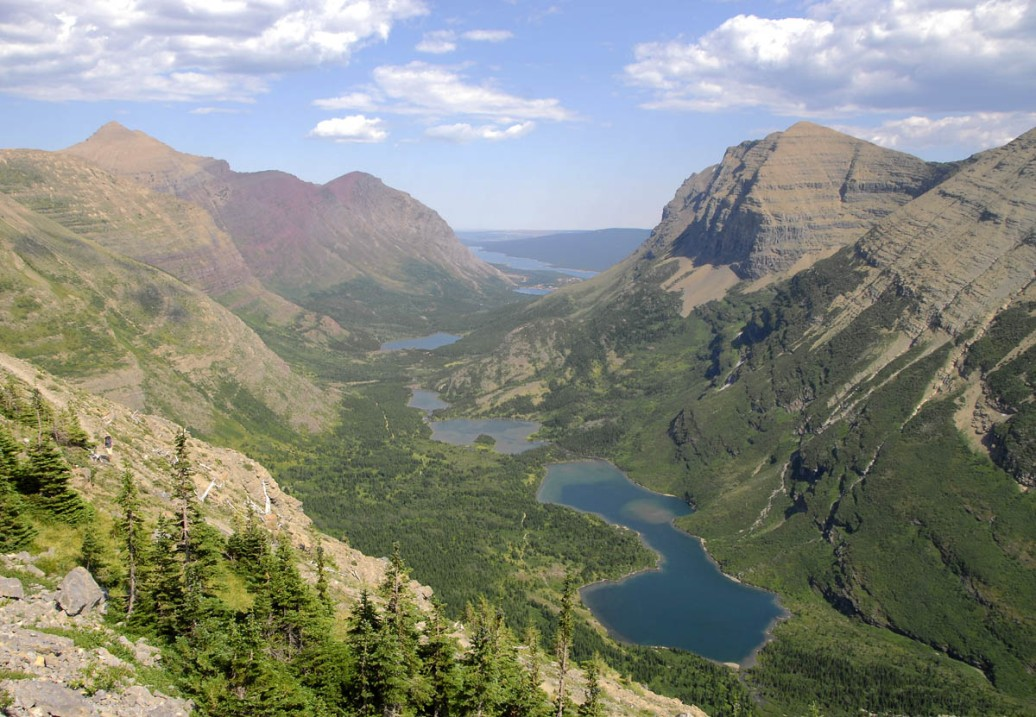 Waterton-Glacier NP (5)