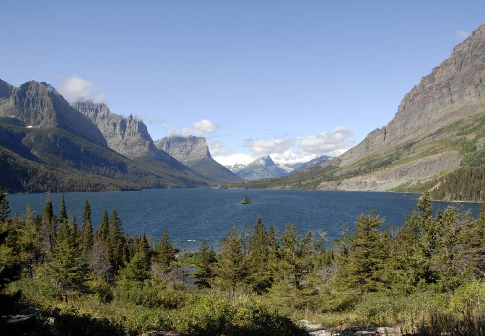 Waterton-Glacier NP (7)