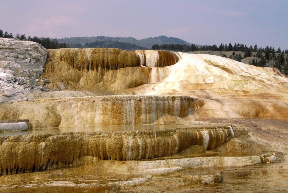 Yellowstone.kolory (16)