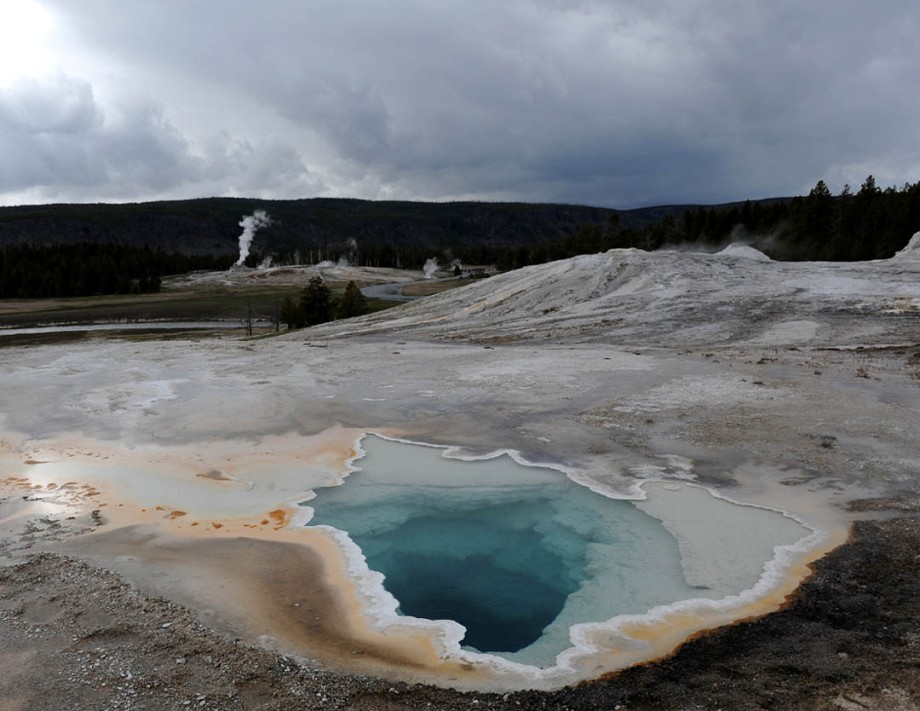 Yellowstone.kolory (26)