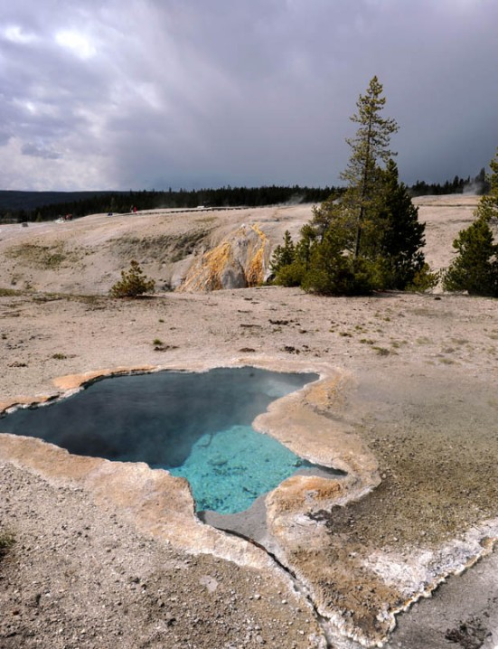 Yellowstone.kolory (30)