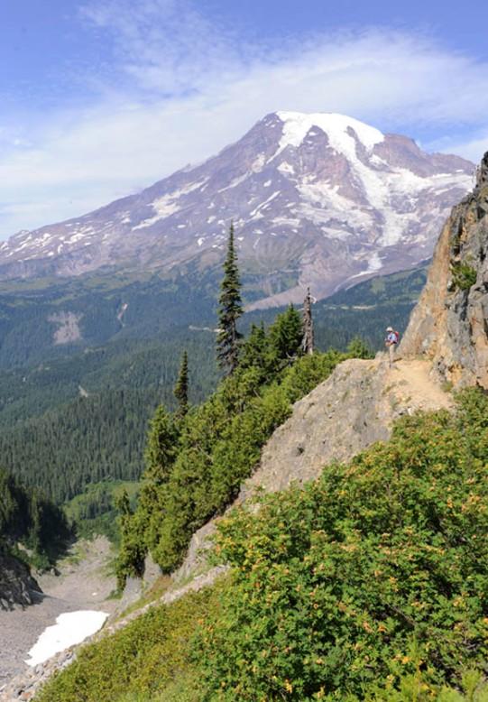 Mt. Rainier (30)