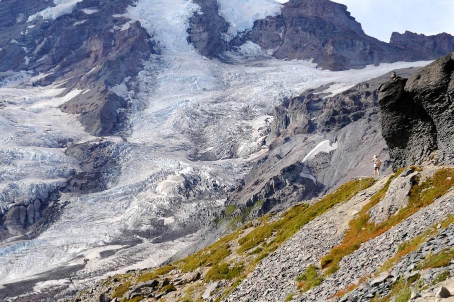 Mt. Rainier (32)