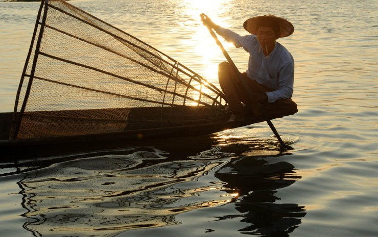 Fishermen of Inle Lake (19)a