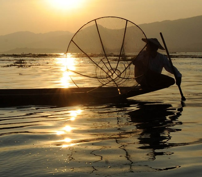 Fishermen of Inle Lake (27)a