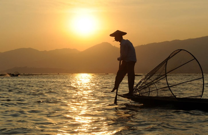 Fishermen of Inle Lake (28)a
