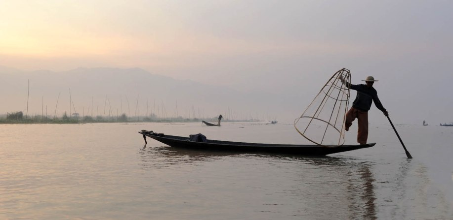 Fishermen of Inle Lake (30)a