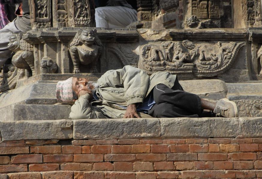 Ludzie Nepalu (10)