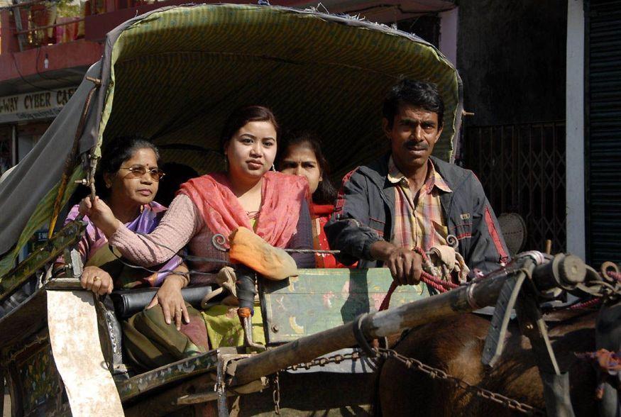 Ludzie Nepalu (13)
