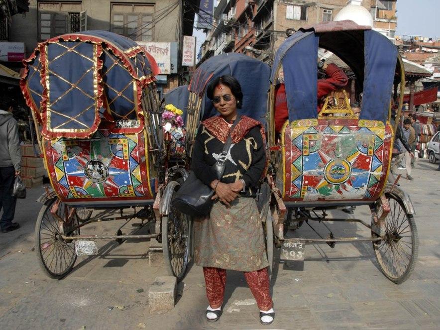 Ludzie Nepalu (14)