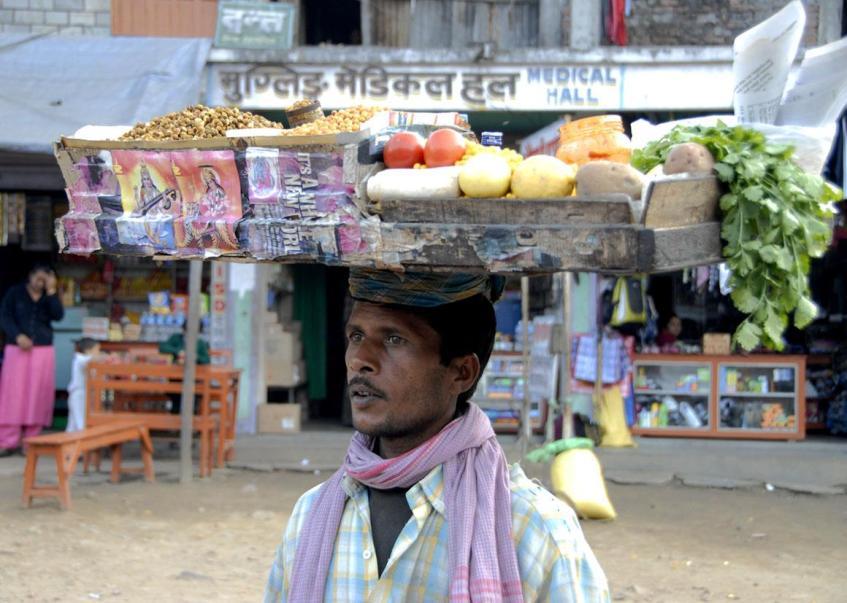 Ludzie Nepalu (22)