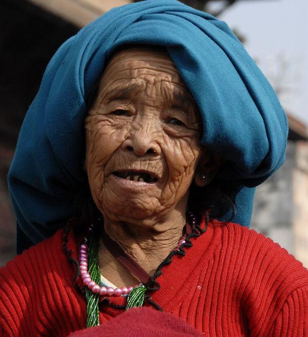 Ludzie Nepalu (29)