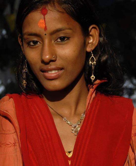 Ludzie Nepalu (31)