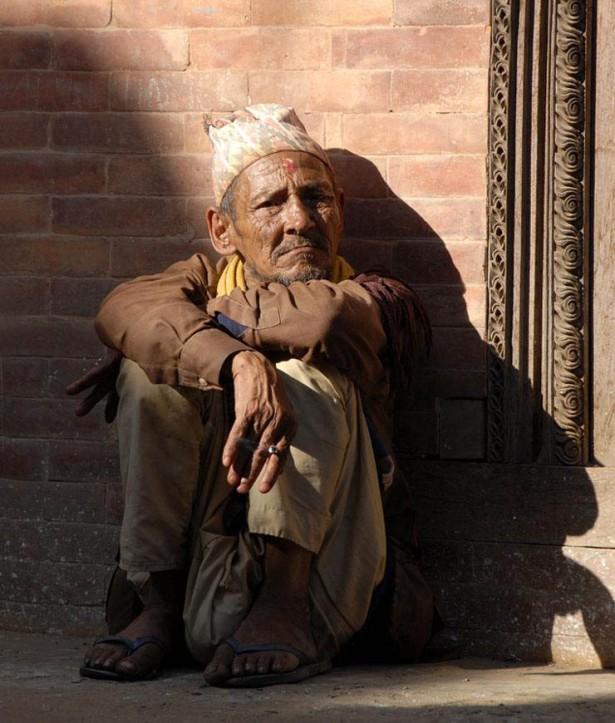 Ludzie Nepalu (32)