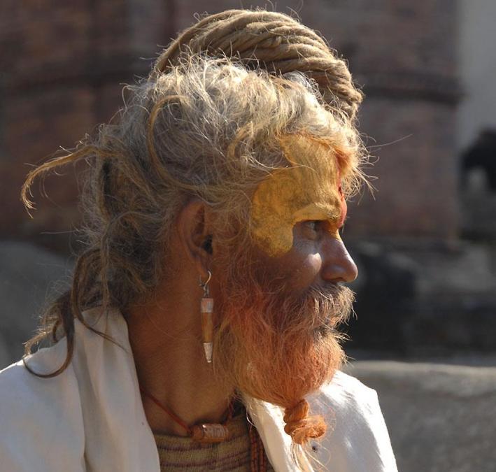 Ludzie Nepalu (36)