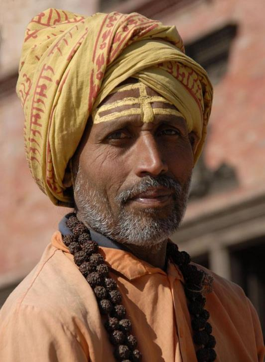 Ludzie Nepalu (38)