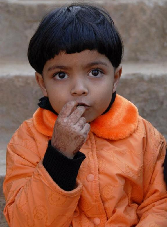 Ludzie Nepalu (43)