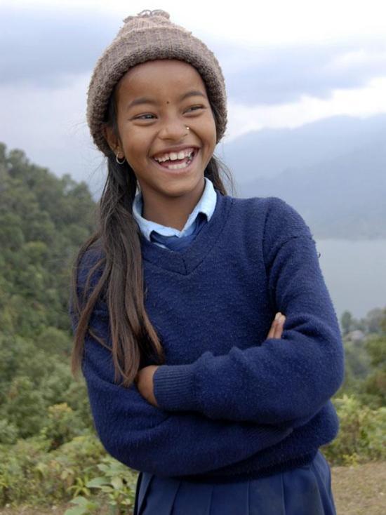 Ludzie Nepalu (44)