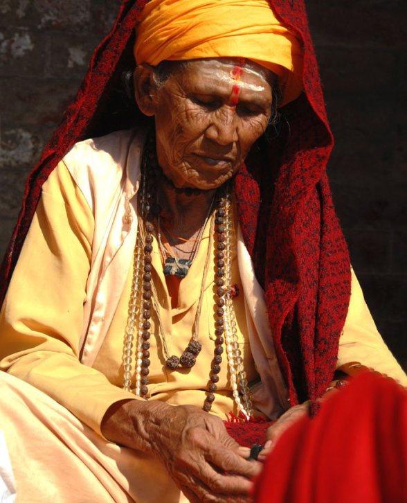 Ludzie Nepalu (46)