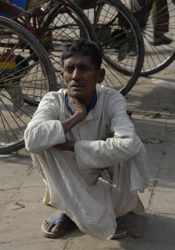 Ludzie Nepalu (49)