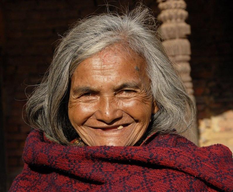 Ludzie Nepalu (52)