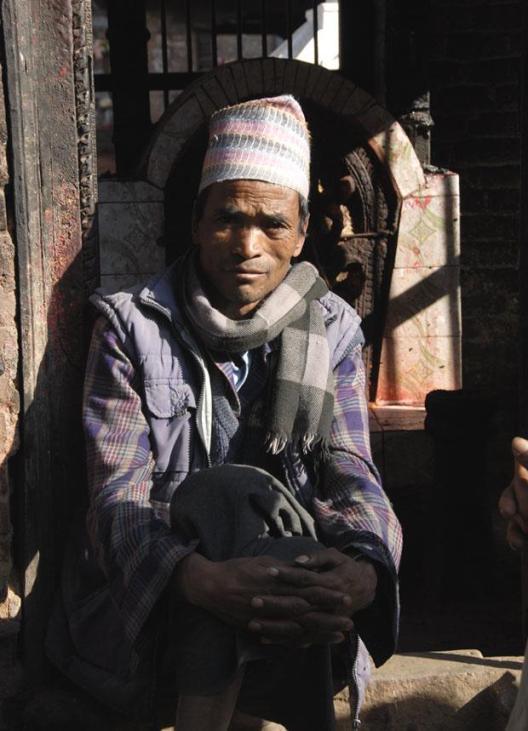 Ludzie Nepalu (57)