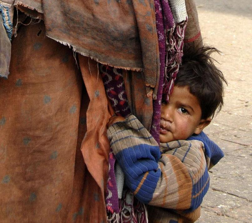 Ludzie Nepalu (62)